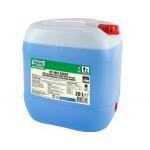 Viking Vp Mix Rinse Sert Sularda Etkili Endüstriyel Bulaşık Makinası Parlatıcısı 20 LT