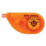 Noki Şerit Silici Twingo 5mmx8m