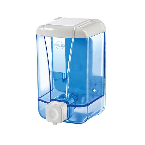 Palex Sıvı Sabun Dispenseri 1000 cc