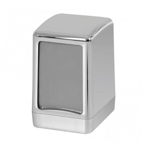 Palex Masaüstü Peçete Dispenseri Krom Kaplama (Ağır)