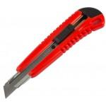 Kraf Maket Bıçağı Geniş Metal Ağızlı 650G