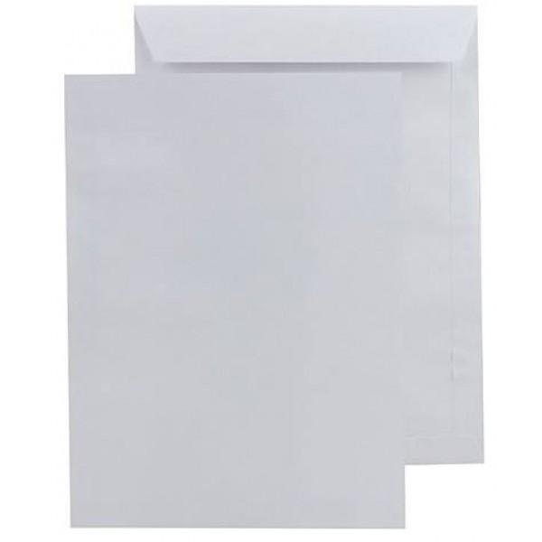 Oyal Zarf Torba 24x32 110 Gr Beyaz Slk 1 Adet