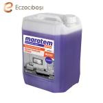 Eczacıbaşı Maratem M202 Genel Temizlik Ürünü Lavanta - 20 L
