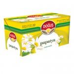 Doğuş Bardak Poşet Çay Papatya 1.5 G X 20 Adet