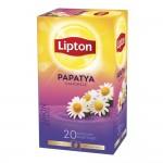 Lipton Bardak Poşet Çay Papatya 1.2 G X 20 Adet