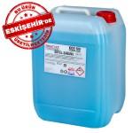 Bright Sıvı El Sabunu Mavi 20 L