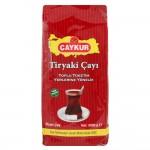 Çaykur Tiryaki Dökme Çay Edt 5 Kg