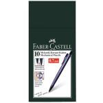 Faber-Castell Versatil Kalem 0.7