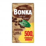 Nestle Bonka Filtre Kahve 500 G