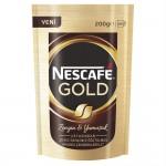 Nescafe Gold Kahve Poşet 200 G
