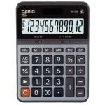 Casio Hesap Makinası Masa Tipi Dx-120B 12 Hane