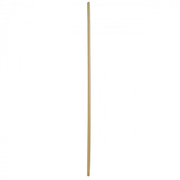 Ceyhanlar Gürgen Ahşap Sap Vidalı 120 cm