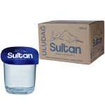 Sultan Bardak Su 200 ML x 60 Adet