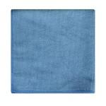 Ceystar Mikrofiber Temizlik Bezi 40 X 40 cm - Mavi