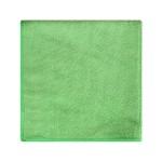 Ceystar Mikrofiber Temizlik Bezi 40 X 40 cm - Yeşil