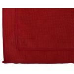 Ceystar Mikrofiber Temizlik Bezi 40 X 40 cm - Kırmızı