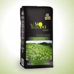 Yeşil İnci Gold Dökme Çay 1 Kg