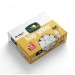 Yeşil İnci Küp Şeker 405 Adet / 1 Kg