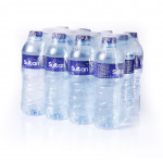 Sultan Su 500 ml x 12 Adet