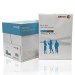 Xerox Business A4 Fotokopi Kağıdı 80 Gr - 1 Koli 5 Paket