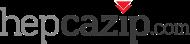 Hepcazip.com
